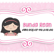 Bunda Rean Shop