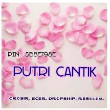 PUTRI CANTIK