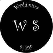 Washimura