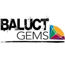 BALUCT GEMS