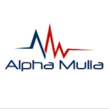 Alpha Mulia