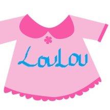 LouLou Olshop