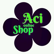 aci online shop
