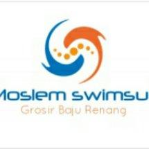 moslem swimsuit