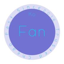 Ko Fan