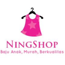 Ning Shop