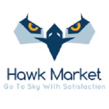 Hawk Market