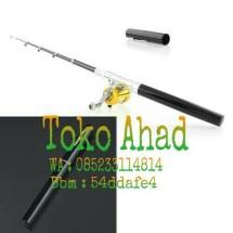 Toko Ahad