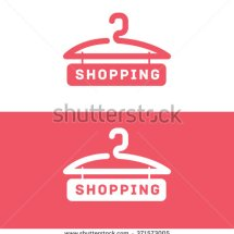 Baju Perempuan shop