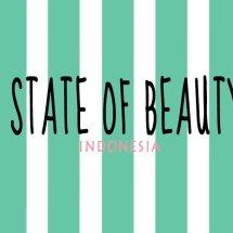 TSOB indonesia