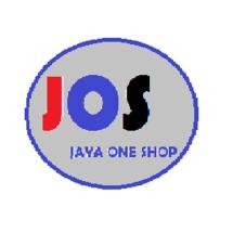 jaya Shop one