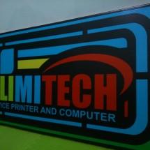 Limitech Store