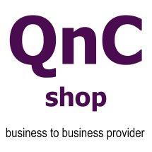 QnC Shop