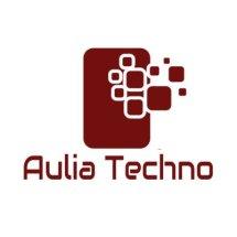 AULIA TECHNO