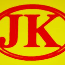 JKotoparts