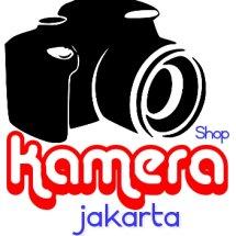 KameraShopJakarta