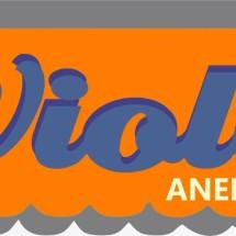 Viola Aneka Store