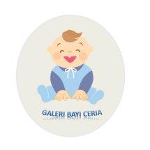 Galeri Bayi Ceria