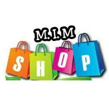 M I M Shop