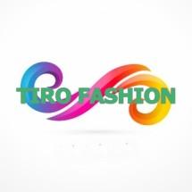 tiro fashion