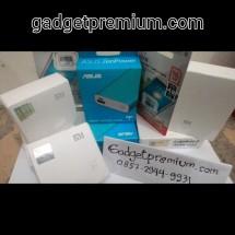 Gadget Premium