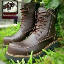 Sepatu Murah Hand Made