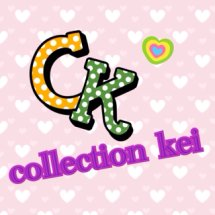 Collection Kei