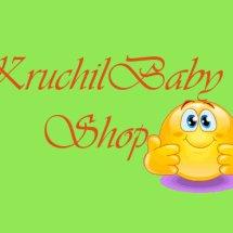 Kruchil Baby