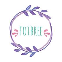 Foibree
