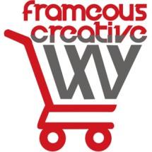 Frameous Creative