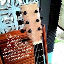 Olista Gitar