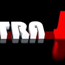 Logo MITRA JAYA SANITARY