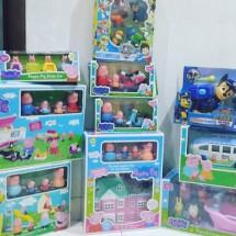 glory Hobbies &Toys