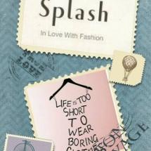 cLothing Splashz