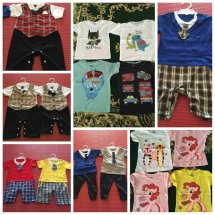 astry baby shop