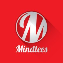 Mindtees Store