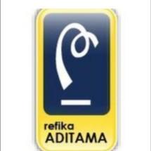 Refika Aditama Books