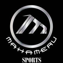 Logo Ana Mahameru Sport