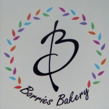 Borries Bakery