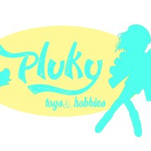 Pluky Store