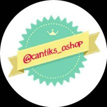 @cantiks_oshop