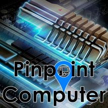 Pinpoint Computer
