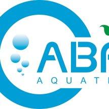 ABF Aquatic