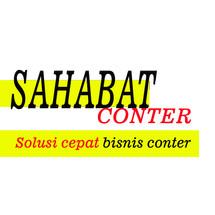 SAHABAT CONTER