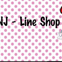 Logo NJ-Line Shop