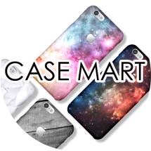 Case Mart