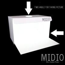 Midio