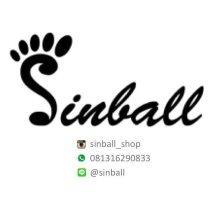 sinball_shop