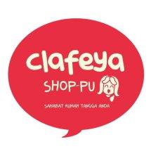 Clafeya Shoppu