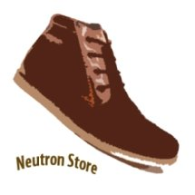 Rahmat Neutron Store